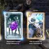 Serveur de tests d'Elder Scrolls Online : objets cosmétiques et événements de noël