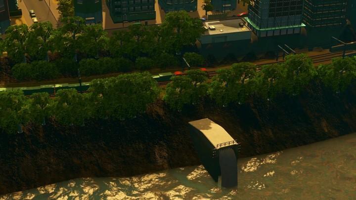 Cities: Skylines dévoile la bande-annonce de sa prochaine expansion, Natural Disasters