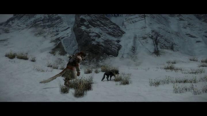 Bande-annonce de l?épisode 3, saison 3 du Monde vivant de Guild Wars 2 : Une fissure dans la glace