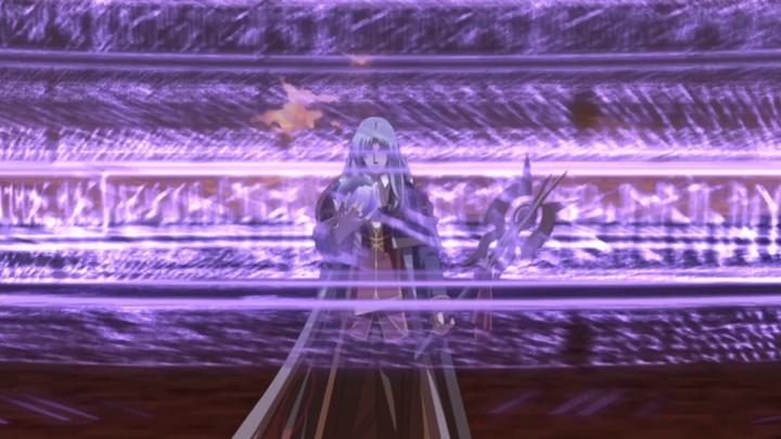 Ys Origin arrive sur PlayStation 4 et PlayStation Vita
