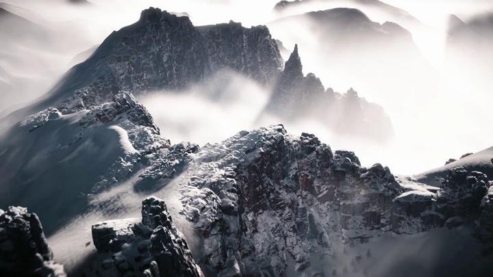 PlayStation Experience 2016 - Horizon Zero Dawn se montre encore