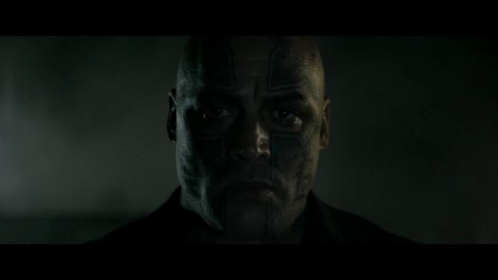 Bande-annonce du court-métrage Ghost Recon Wildlands : War Within the Cartel