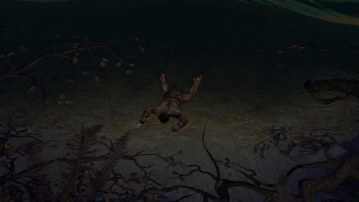 Bande-annonce de Path of Exile sur Xbox One