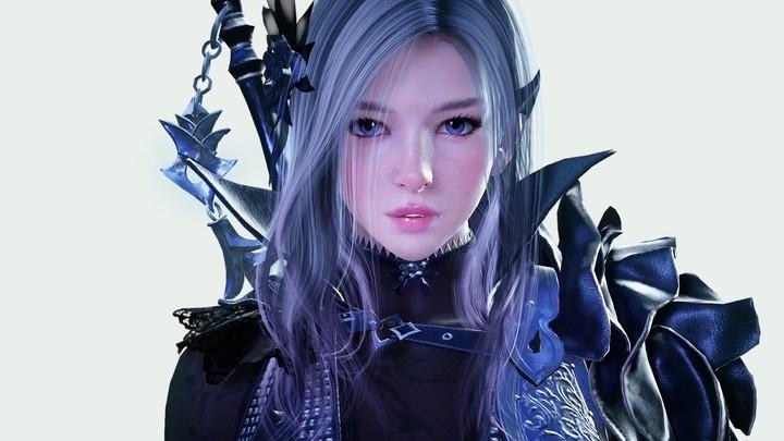 Aperçu des capacités d'éveil de la Dark Knight de Black Desert Online