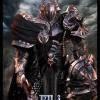 Extrait de la bande son de MU Legend - The Battlefield of Memory