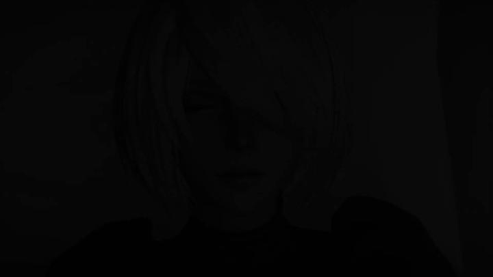 NieR: Automata se dévoile dans une nouvelle bande annonce