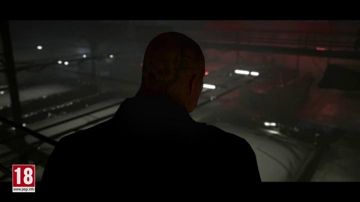 Bande annonce de lancement de Tom Clancy's Ghost Recon Wildlands