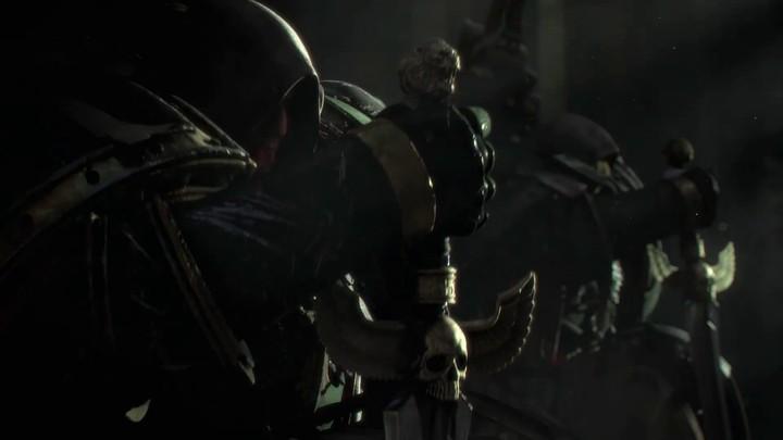 Bande-annonce de l'édition « Free Carnage » de WAR40K - Eternal Crusade