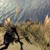 Aperçu des environnements de la mise à jour 3.0 de Path of Exile
