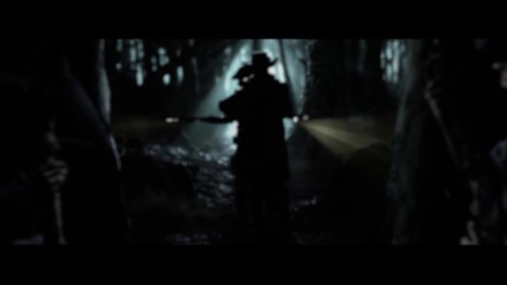 Nouveau teaser de Hunt: Showdown