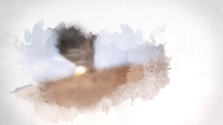 Teaser : premier aperçu du Maestro de Blade and Soul