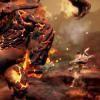 Aperçu de l'éveil de compétences du Striker de Black Desert Online
