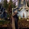 Aperçu des propriétés de joueurs Kaelar et Empyrean d'Ashes of Creation
