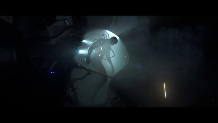 Fanfest 2017 - Vidéo d'introduction pour EVE Online: Birth of the Capsuleer (VOSTFR)