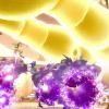 [E3 2017] Bande annonce de Kingdom Hearts III : Orchestra