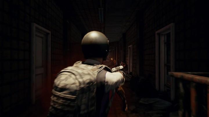 [E3 2017] PlayerUnknown's Battlegrounds s'exporte sur Xbox
