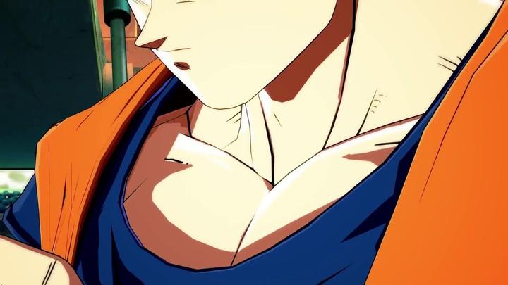 [E3 2017] Dragon Ball FighterZ explose sa première bande annonce