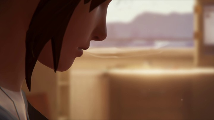[E3 2017] Annonce de Life is Strange : Before the Storm