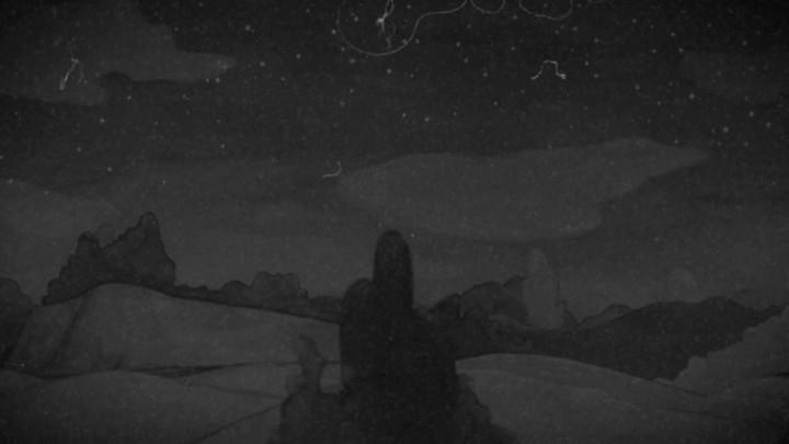 [E3 2017] Cuphead trouve sa date de sortie