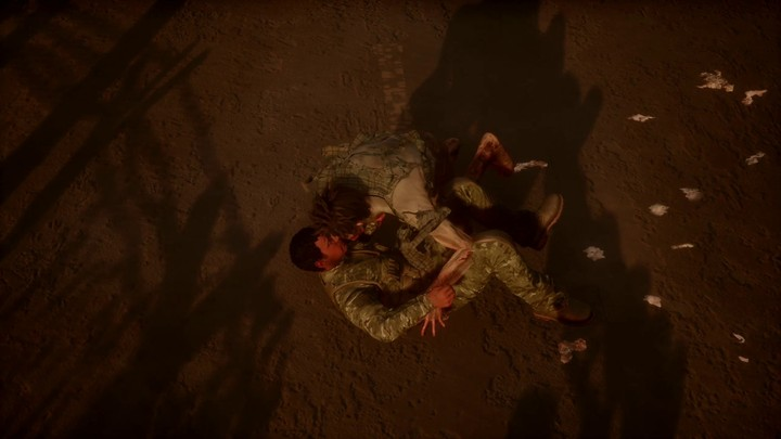 [E3 2017] State of Decay 2 se dévoile davantage