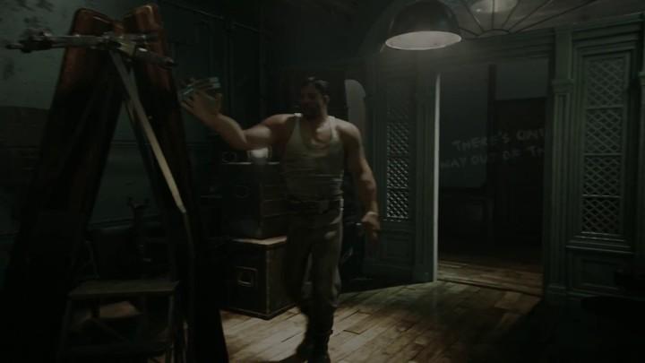 [E3 2017] Présentation de Dishonored : Death of the outsider