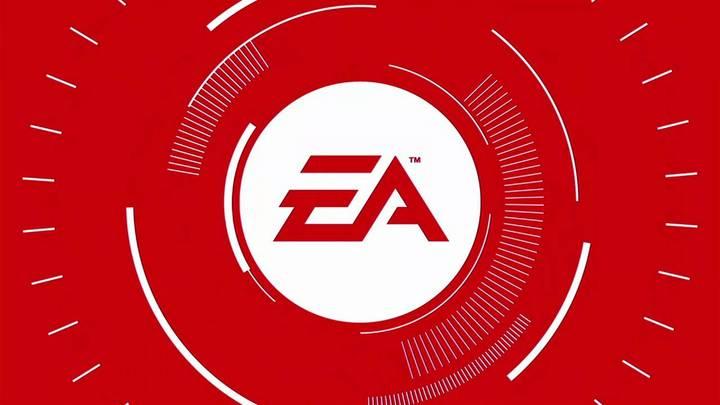 [E3 2017] Le live @EA PLAY en intégralité