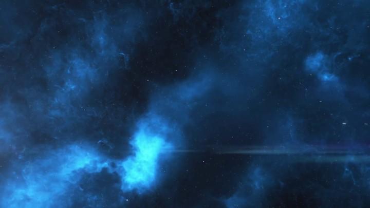 [E3 2017] Metroid Prime 4 annoncé