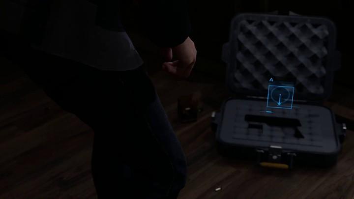 [E3 2017] Detroit : Become Human dévoile du gameplay en direct