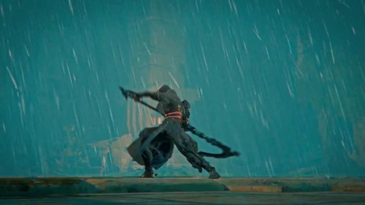 Skyforge : la Guerre Mécanoïde se déclare sur PS4 à partir du 27 juin