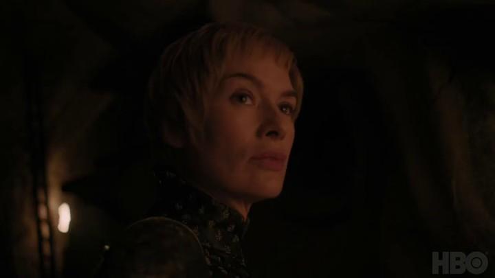 """Bande-annonce de la saison 7 """"Winter Is Here"""" de Game of Thrones"""