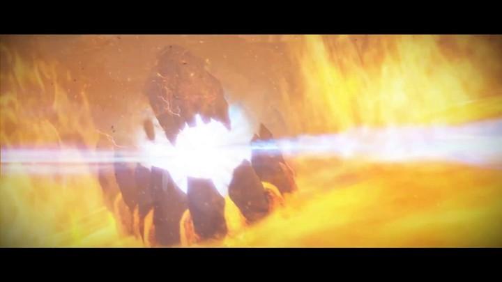 Bande-annonce de l?épisode 6, saison 3 du Monde vivant de Guild Wars 2 : À la fin du chemin