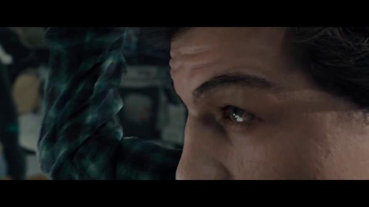 SDCC 2017 - Première bande-annonce du film Ready Player One