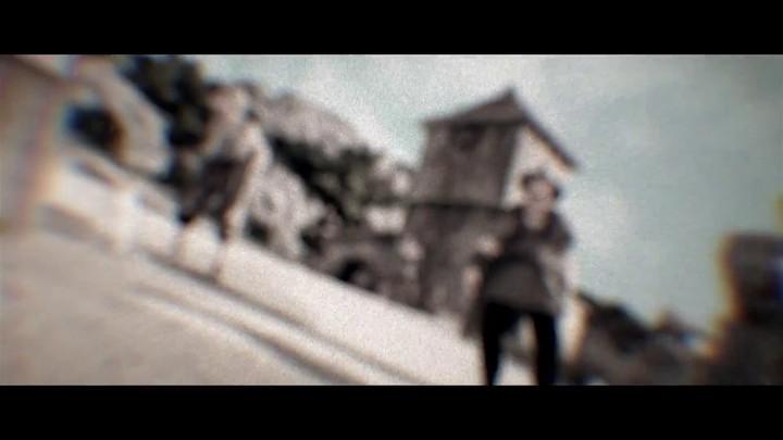 Aperçu du Striker de Black Desert Online (version longue)