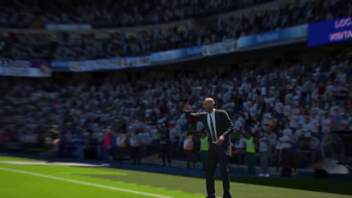 Gamescom 2017 - Une nouvelle bande annonce pour FIFA 18