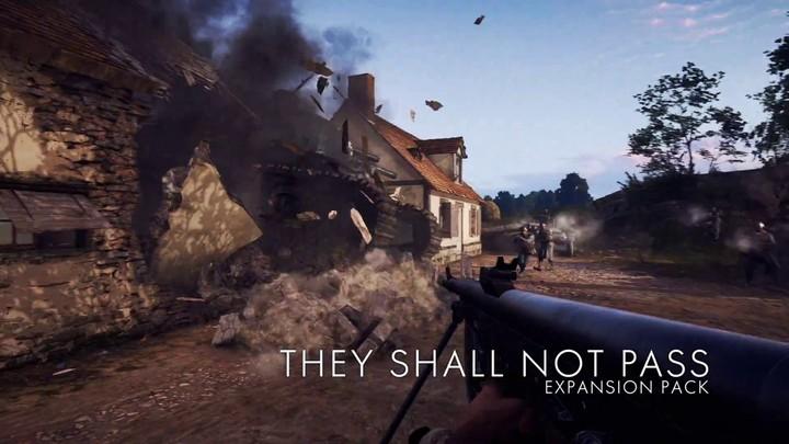 Gamescom 2017 - Battlefield 1 promet une révolution