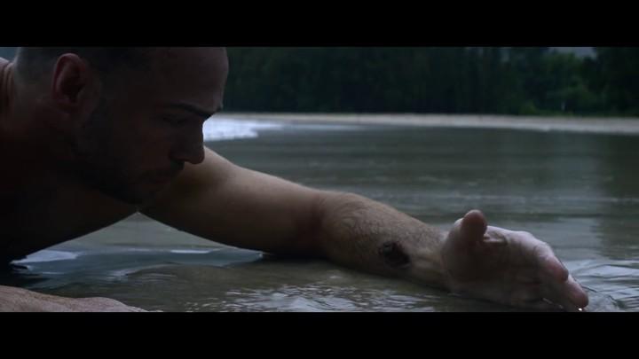 """Teaser du court métrage """"live action"""" d'ARK: Survival Evolved"""