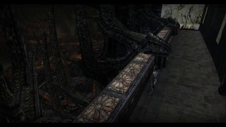 Bande-annonce du Mordor: après la chute - Ugrukhor