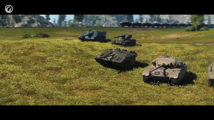 Akira Yamaoka compose pour World of Tanks