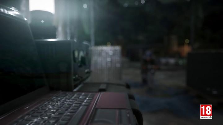 Le PVP de Ghost Recon Wildlands, Ghost War, bientôt disponible