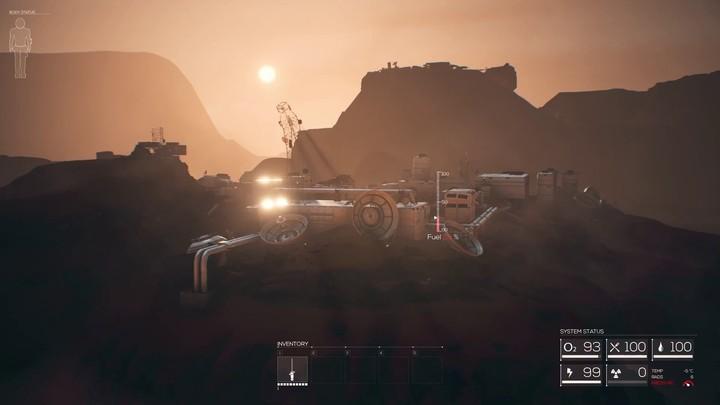 Bande-annonce de gameplay de Rokh