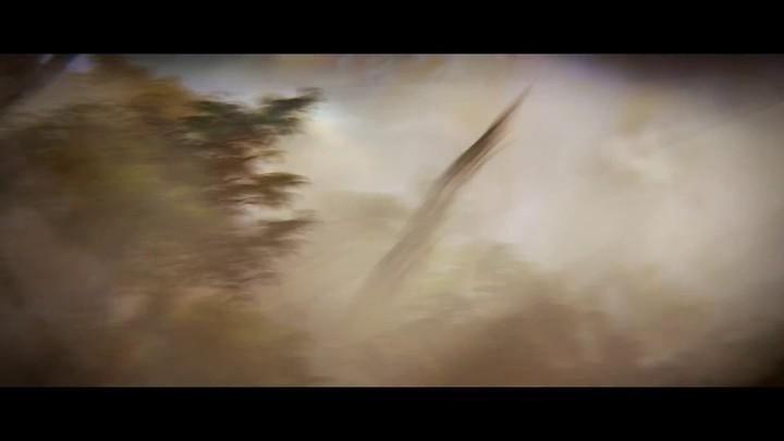 Bande-annonce de la saison 4 du Monde vivant de Guild Wars 2