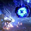 The Elder Scrolls Online - 10 Millions d'Histoires - Bande-annonce