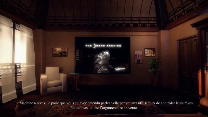 Récapitulatif narratif des Dreamfall Chapters (VOSTFR)