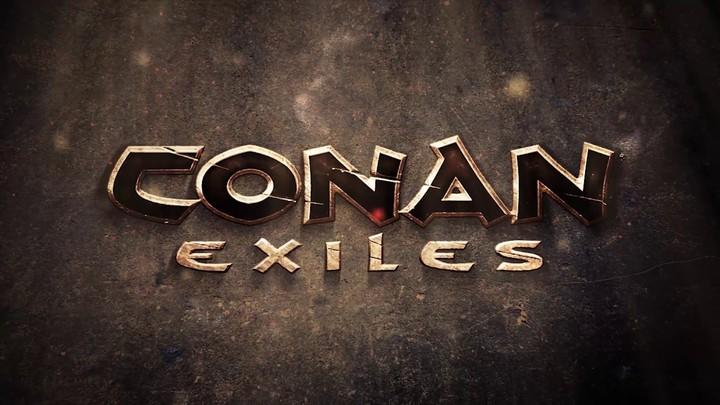 Bande-annonce de lancement de Conan Exiles