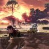 Aperçu des Palicos de Monster Hunter World