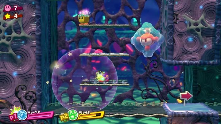 Le Nintendo Direct Mini du 11 janvier en intégralité