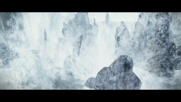 """Aperçu de Vell, le """"Cœur des Océans"""" de Black Desert Online"""