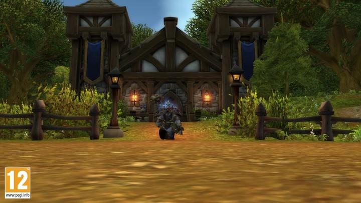 Guide des races alliées de World of Warcraft: Battle for Azeroth