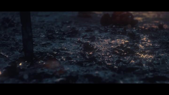 Bande-annonce de bêta ouverte de Total War Arena