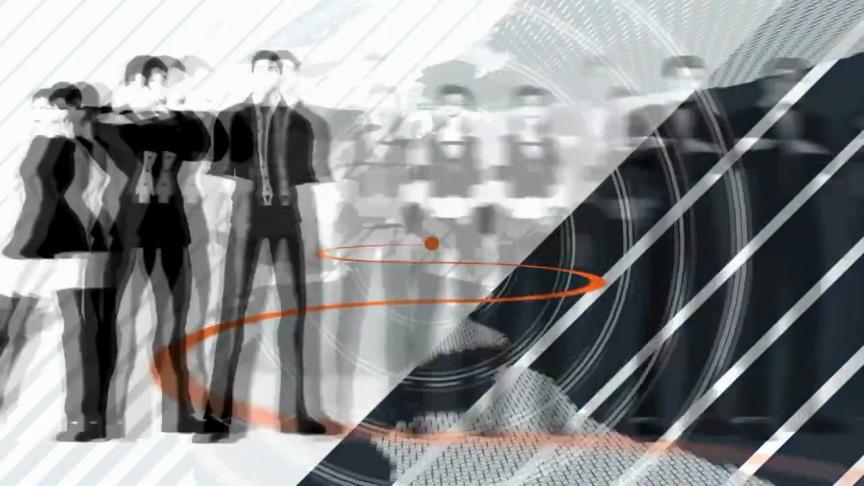 The Agency : le trailer de l'E3 2010